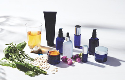 Difference between herbal, natural, Ayurvedic and organic products
