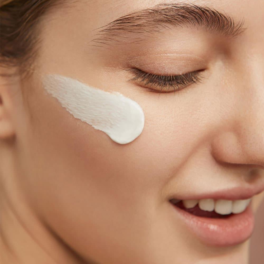 face cream3