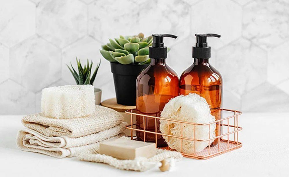 Hair-cleanser2