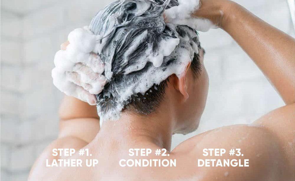 Hair-cleanser3