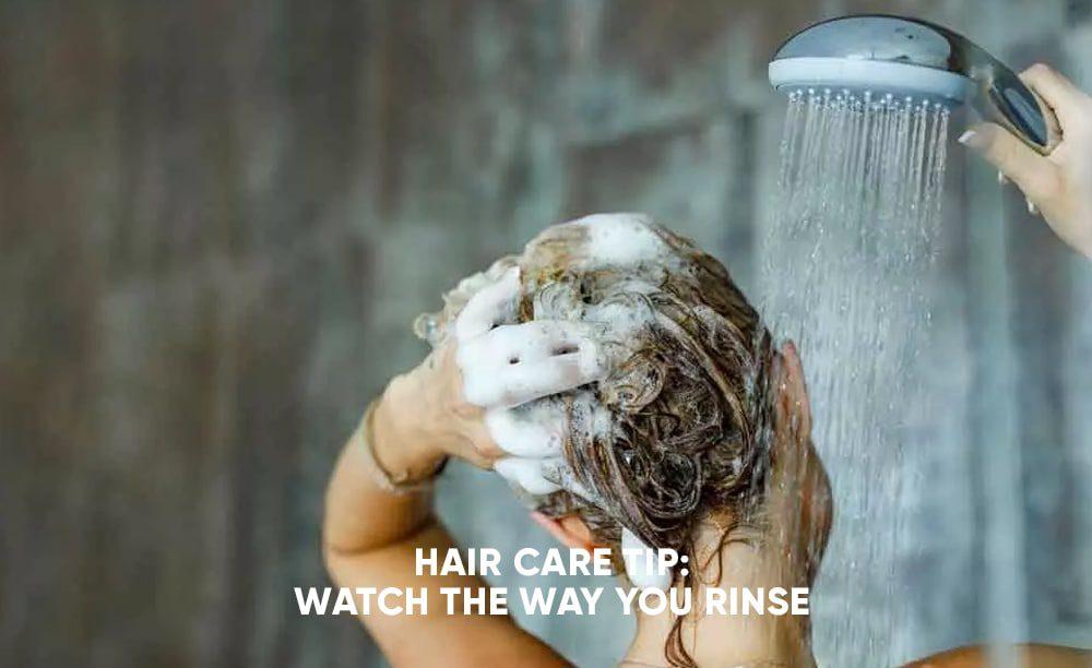 Hair-cleanser4